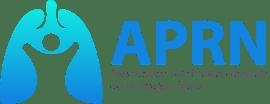 Résultats de l'enquête démographique par questionnaire auprès des pneumologues de l'APRN